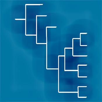 Phylogenetic System